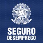segurodesemprego-contato-150x150