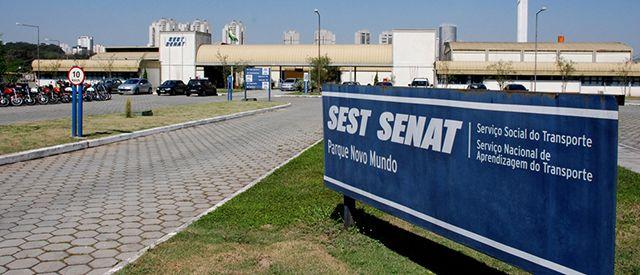 0180a69fa SEST SENAT Fale Conosco