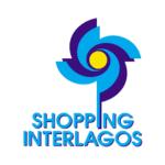 shoppinginterlagos-contato-150x150