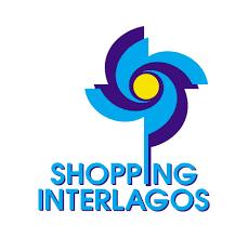 shoppinginterlagos-contato