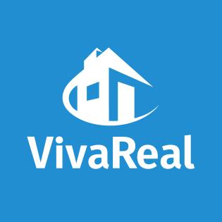 vivareal-contato