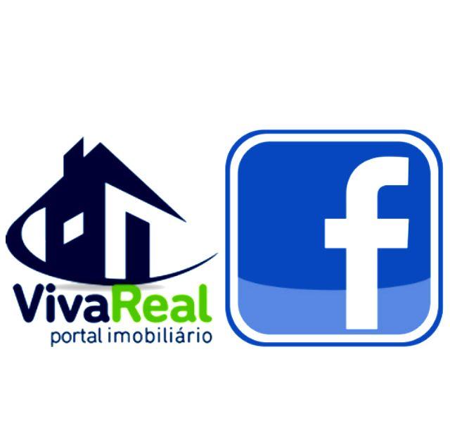 vivareal-faleconosco