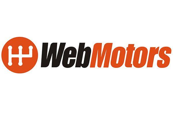 webmotors-faleconosco