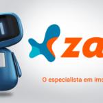 zap-contato-150x150