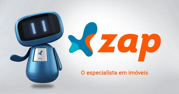 zap-contato