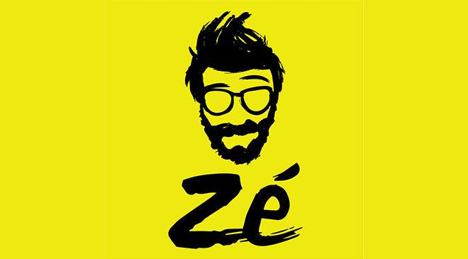 zedelivery-contato