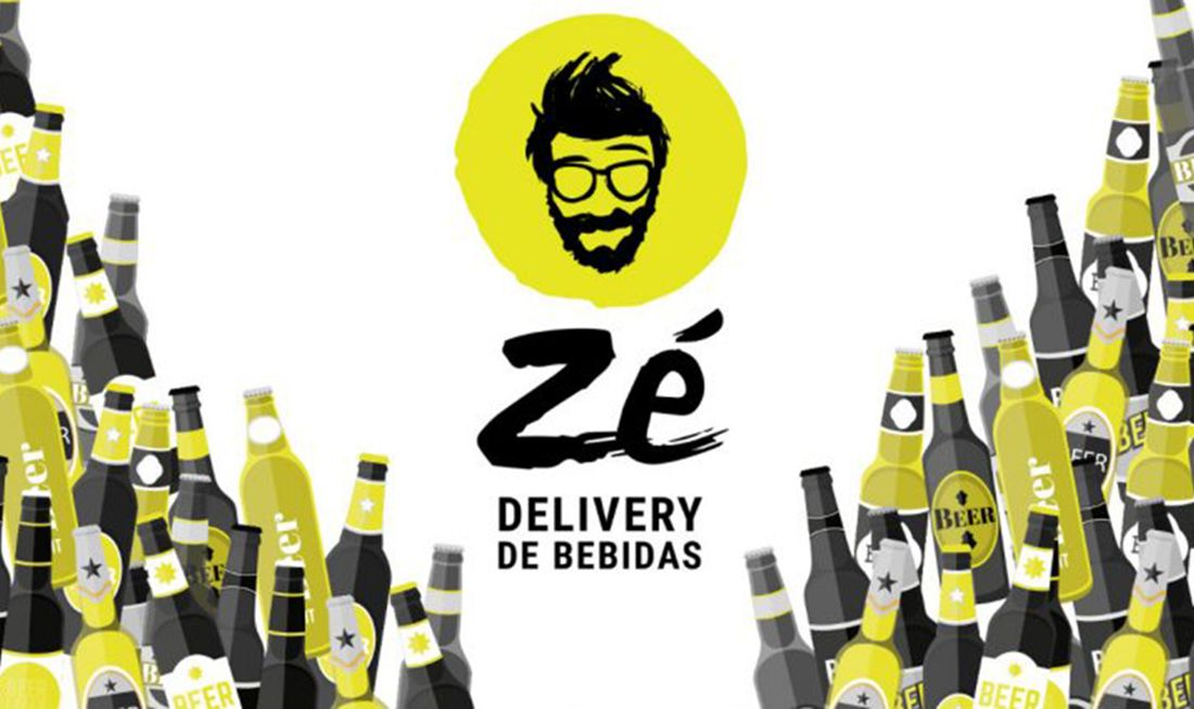 zedelivery-faleconosco