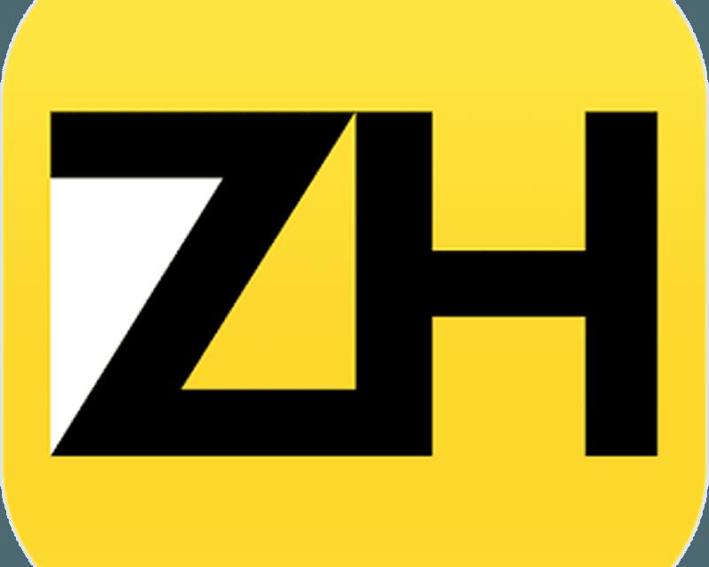 zerohora-contato