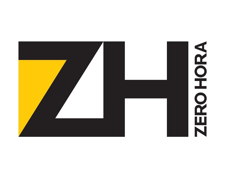 zerohora-faleconosco