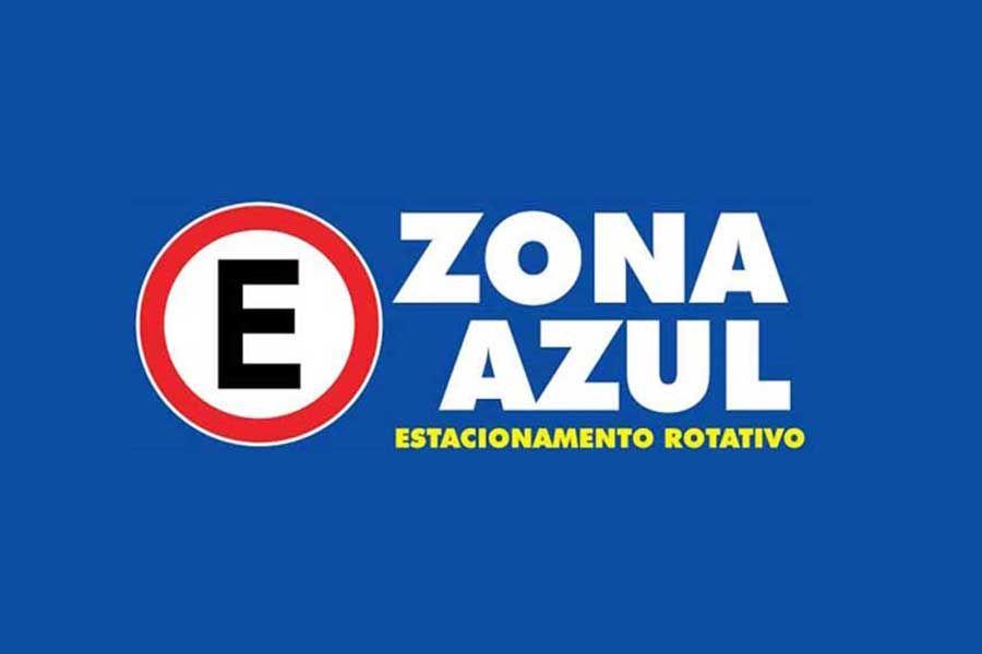zonaazul-contato