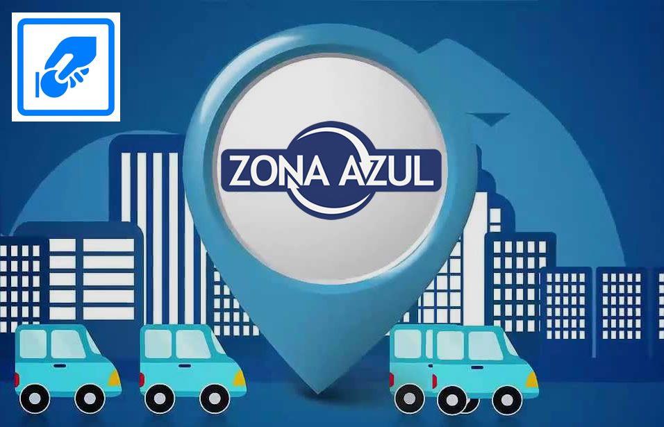 zonaazul-faleconosco