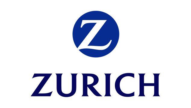 zurich-contato