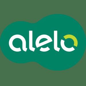 Adelo