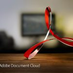 Adobe-150x150