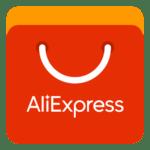 AliExpress-150x150
