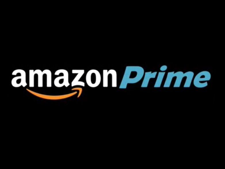 Amazon_Prime_Video-2