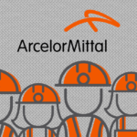 ArcellorMittal-150x150
