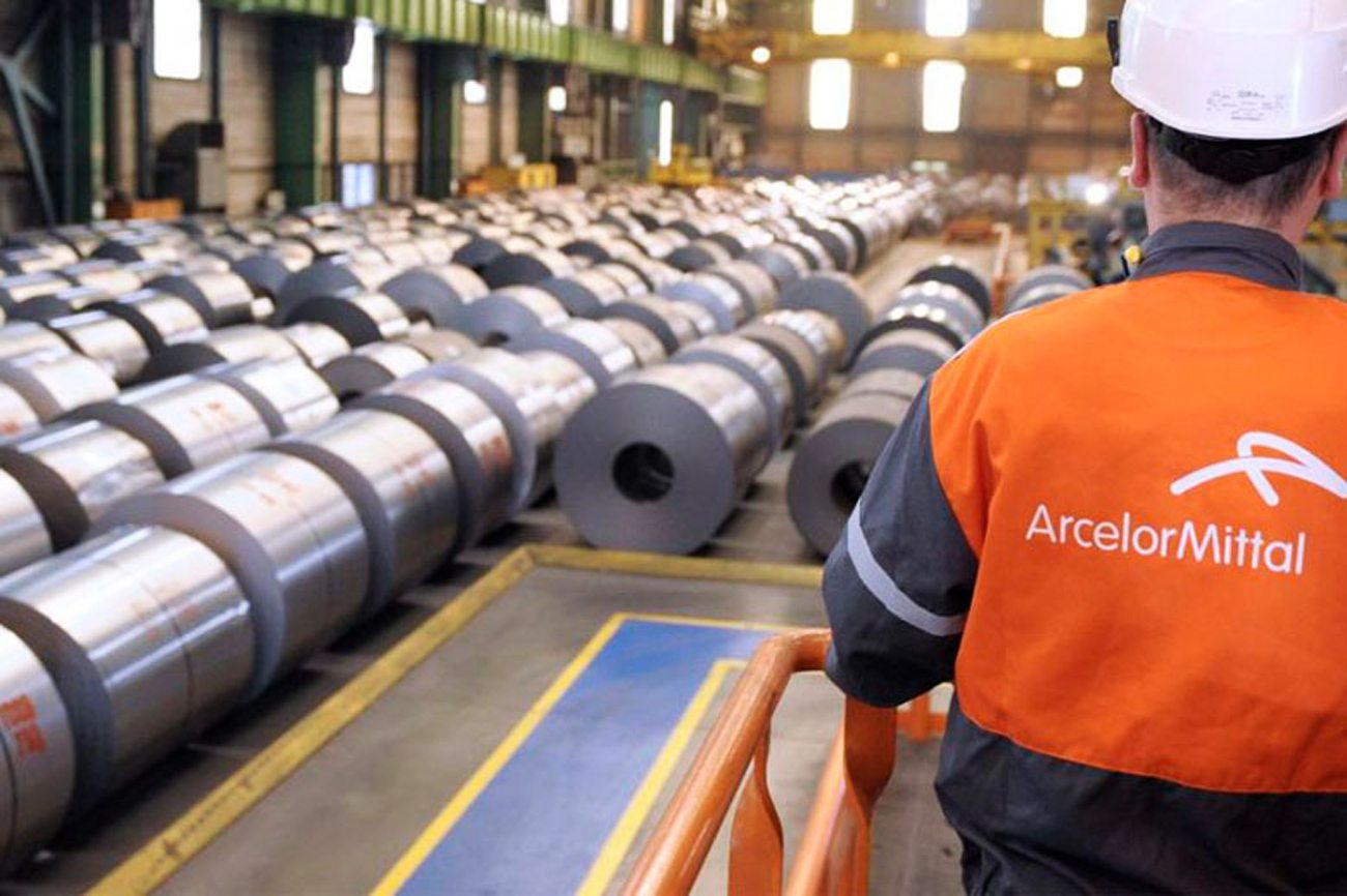 ArcellorMittal-2