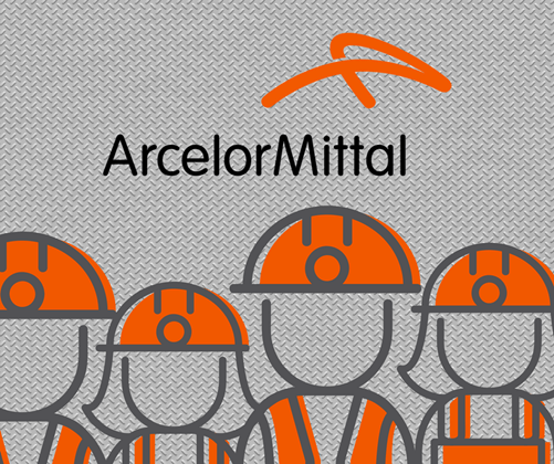 ArcellorMittal