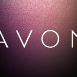 Avon-150x150