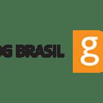 BG-Brasil-150x150