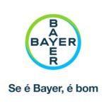 Bayer-150x150