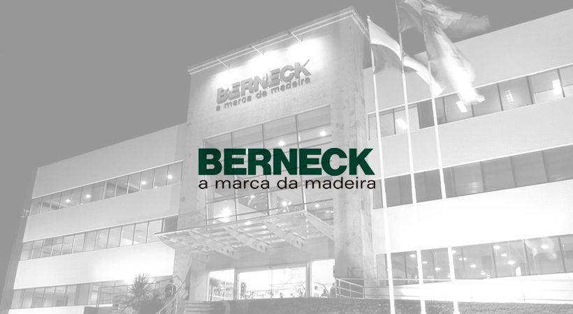 Berneck-2