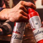 Budweiser-2-150x150