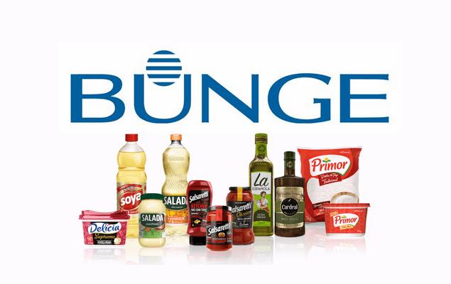 Bunge-2