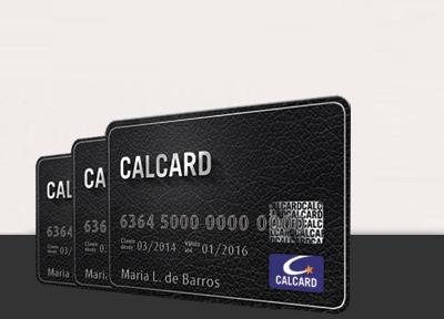 Calcard-2
