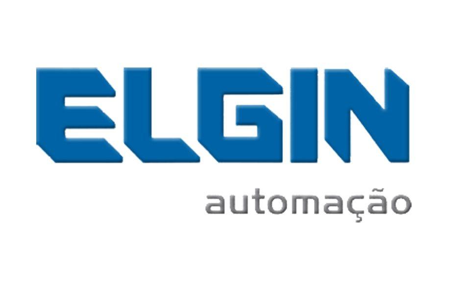 Elgin-2