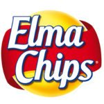 Elma-Chips-150x150