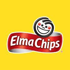 Elma-Chips-2