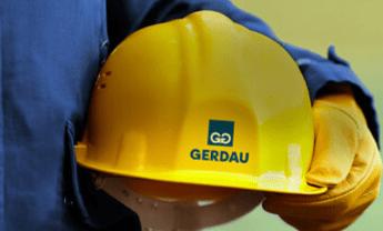 Gerdau-2