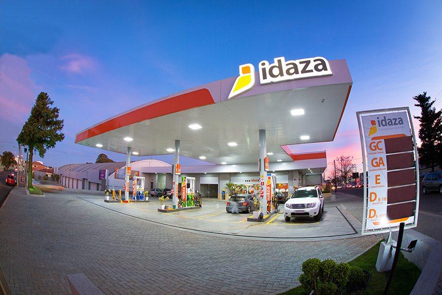 Idaza-2