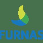 Imagem-1-Furnas-150x150