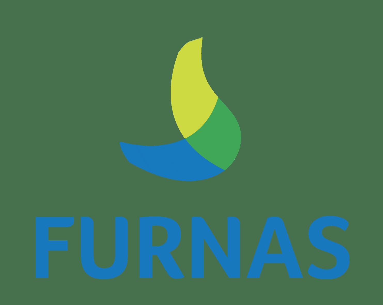 Imagem-1-Furnas