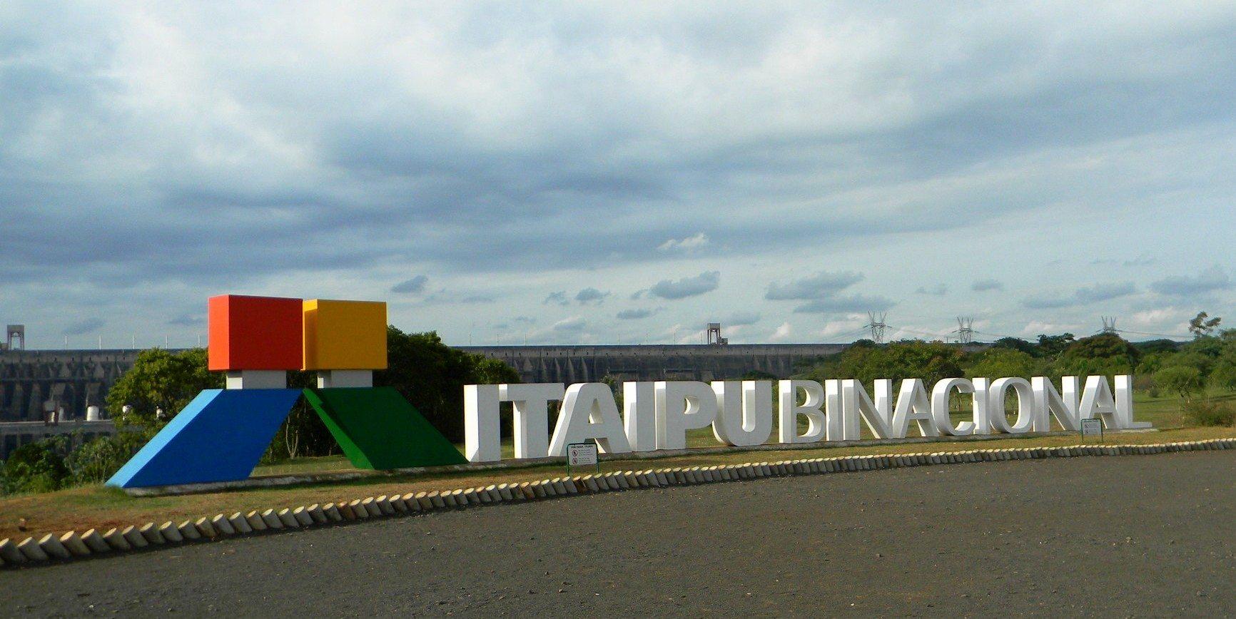 Itaipu-2