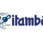 Itambé-2-150x150
