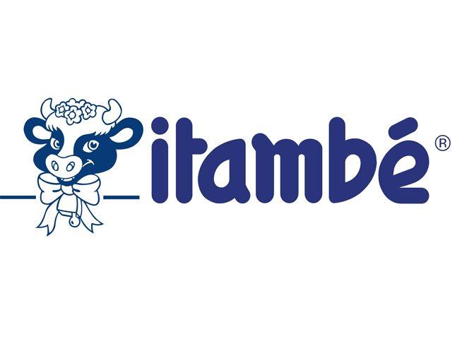 Itambé-2