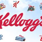 Kellogg's-Company-150x150