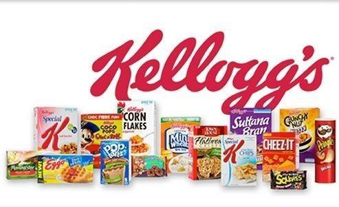 Kellogg's-Company-2
