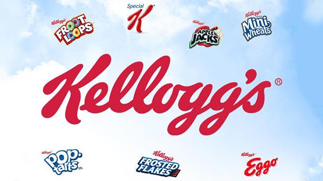 Kellogg's-Company