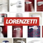 LORENZETTI-2-150x150