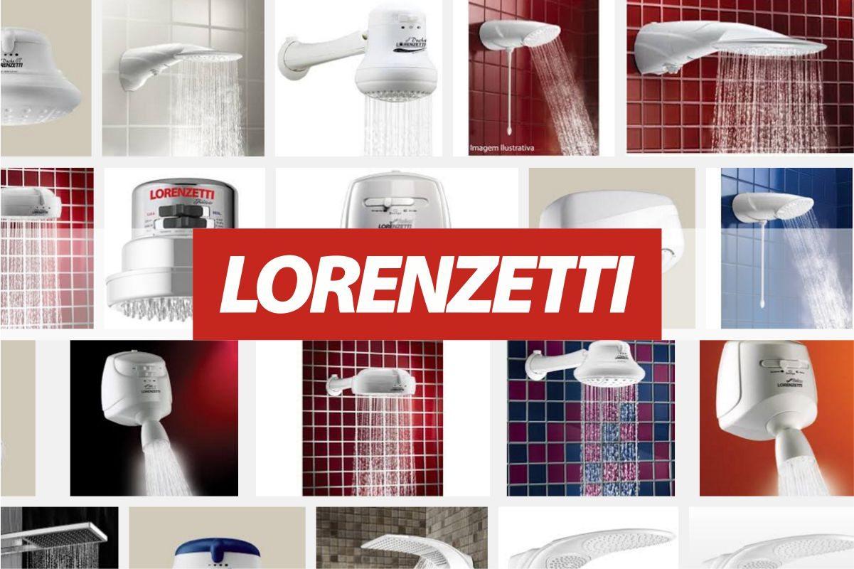 LORENZETTI-2