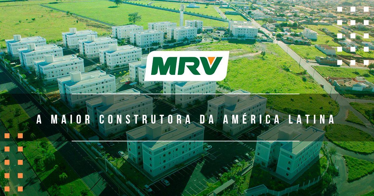 MRV-2