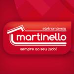 Martinello-2-150x150