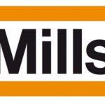 Mills-150x150
