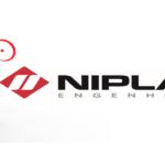 Niplan-150x150
