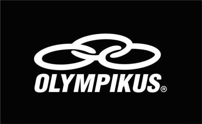 Olympikus-